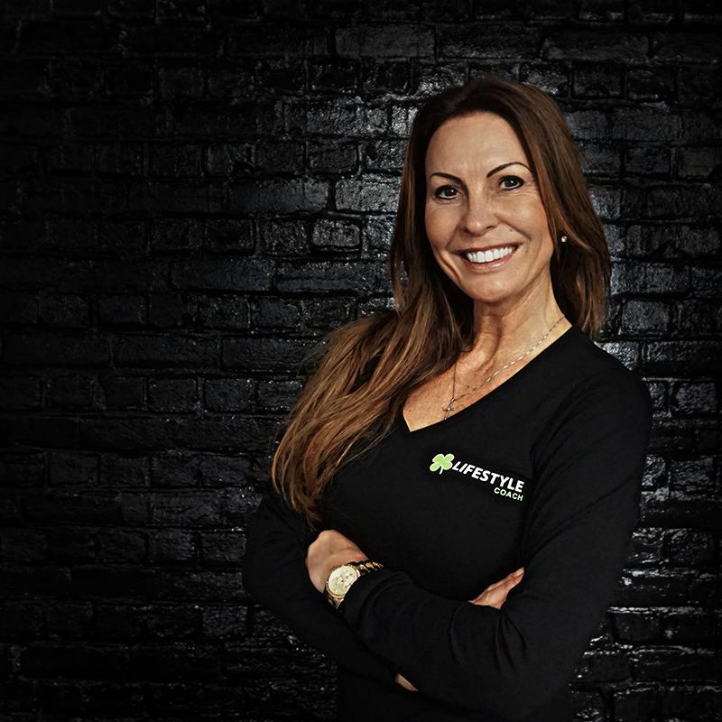 Coach - Belinda