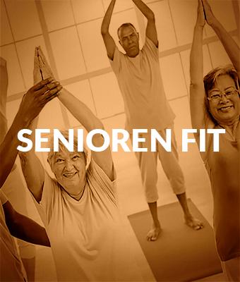 Senioren fit