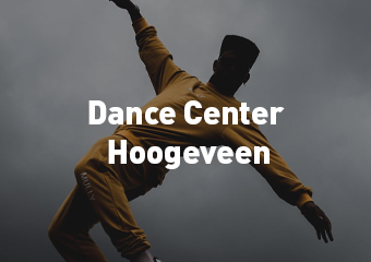 dance-center-hoogeveen
